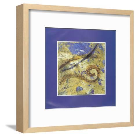 Fantasy III-Avelli-Framed Art Print