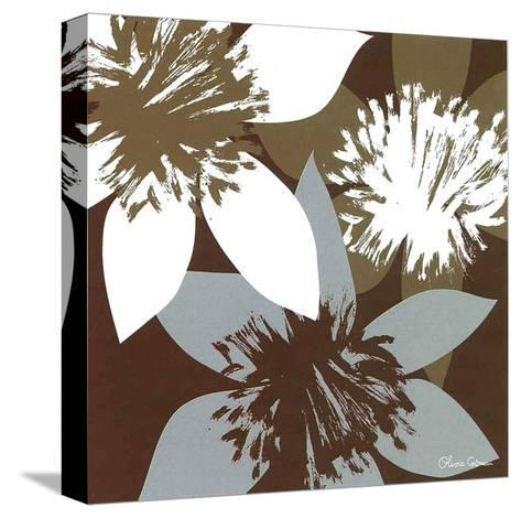 Unknown-Olivia Cosneau-Stretched Canvas Print
