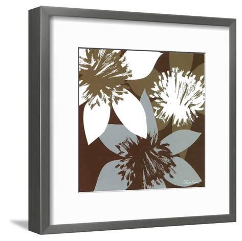 Unknown-Olivia Cosneau-Framed Art Print