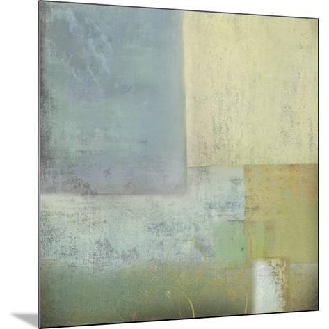 Quiet Composure II-Philip Brown-Mounted Art Print