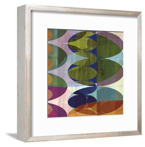 New Tonic II-John Butler-Framed Art Print