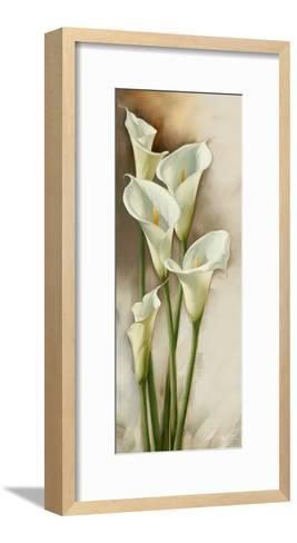 Callas Gracieux I-Igor Levashov-Framed Art Print