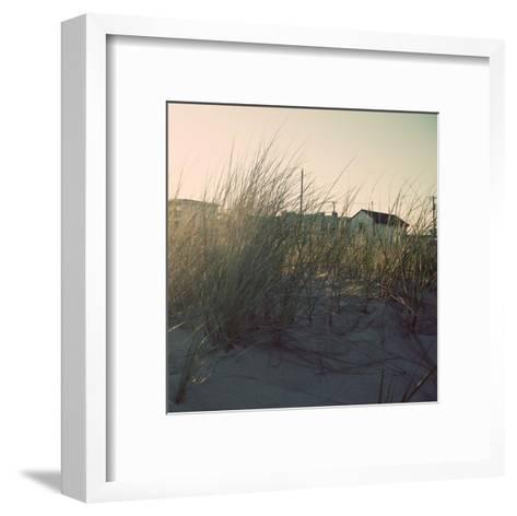 Summer of '76 I-Alicia Ludwig-Framed Art Print