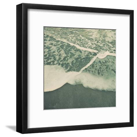 Summer of '76 II-Alicia Ludwig-Framed Art Print