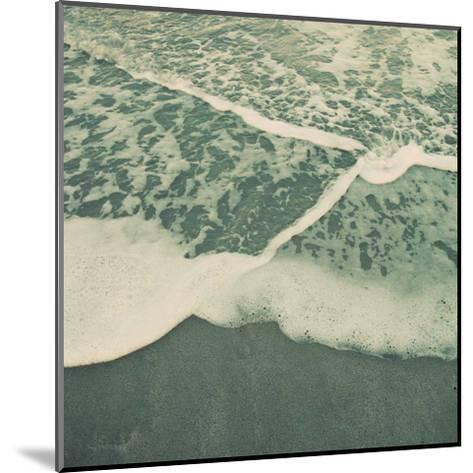 Summer of '76 II-Alicia Ludwig-Mounted Art Print