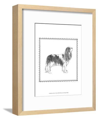 Best in Show IV-Megan Meagher-Framed Art Print