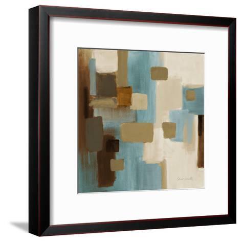 Patches I-Lanie Loreth-Framed Art Print