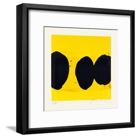 Oursin 4-Tony Soulie-Framed Art Print