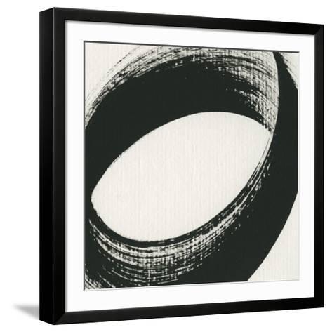 Sans Titre, c.2011-Vlado Fieri-Framed Art Print