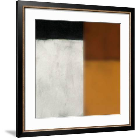 Sans Titre, c.2008-Val?rie Francoise-Framed Art Print