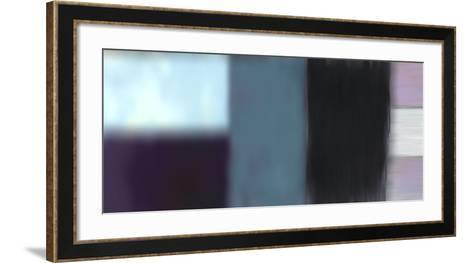Sans Titre, c.2009-Val?rie Francoise-Framed Art Print