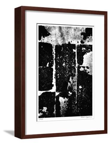 Maxim I-Luann Ostergaard-Framed Art Print