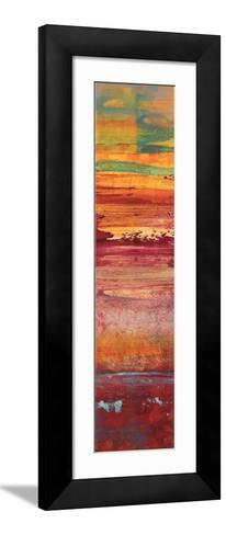The Four Seasons: Spring-Erin Galvez-Framed Art Print