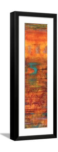 The Four Seasons: Autumn-Erin Galvez-Framed Art Print