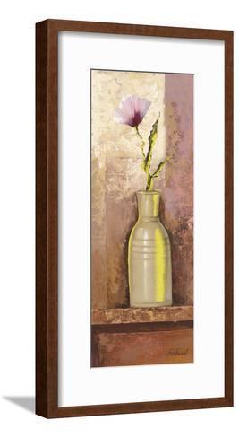 Cottage Kitchen III- Babichev-Framed Art Print