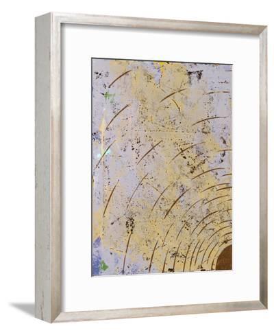 Matchbox 20/20 I-Natalie Avondet-Framed Art Print