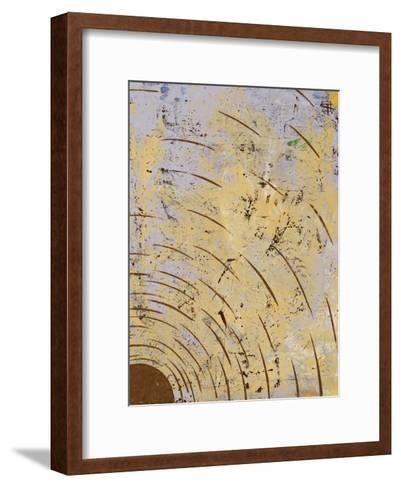 Matchbox 20/20 II-Natalie Avondet-Framed Art Print