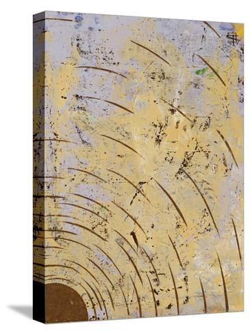 Matchbox 20/20 II-Natalie Avondet-Stretched Canvas Print