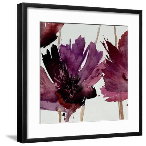 Room For More I-Natasha Barnes-Framed Art Print