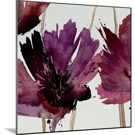 Room For More I-Natasha Barnes-Mounted Premium Giclee Print