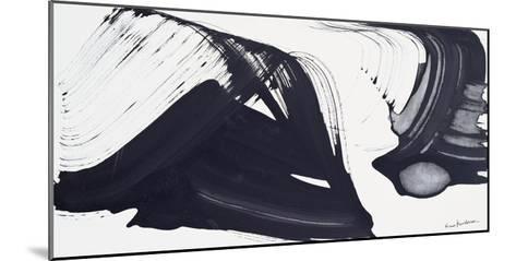 1996 venerdi 12 aprile-Nino Mustica-Mounted Art Print