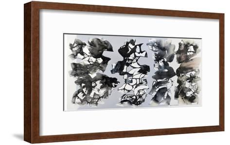 Venerdi 19 novembre 2010-Nino Mustica-Framed Art Print