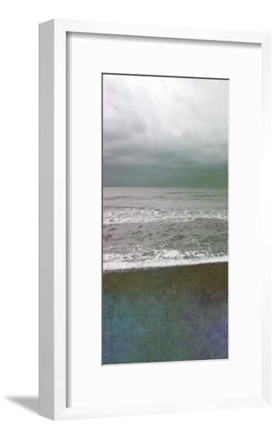 Hope Floats I-Ricki Mountain-Framed Art Print