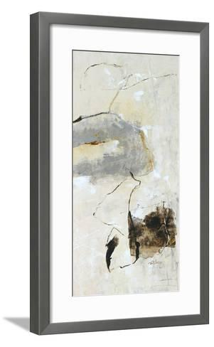 Painter Link III-Carney-Framed Art Print