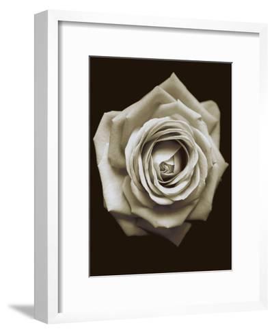 Heartfelt I-Bill Philip-Framed Art Print
