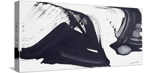 1996 venerdi 12 aprile-Nino Mustica-Stretched Canvas Print