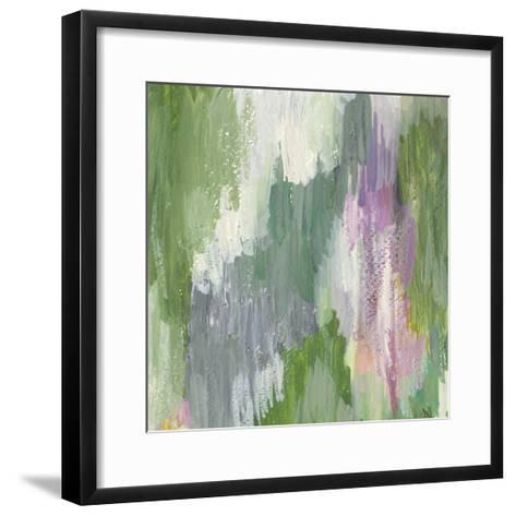 Promise I-Lisa Choate-Framed Art Print