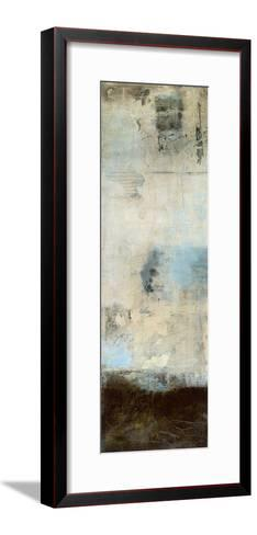 Anodyne I-Volk-Framed Art Print
