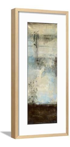 Anodyne II-Volk-Framed Art Print