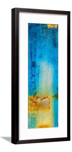Moonstone I-Volk-Framed Art Print