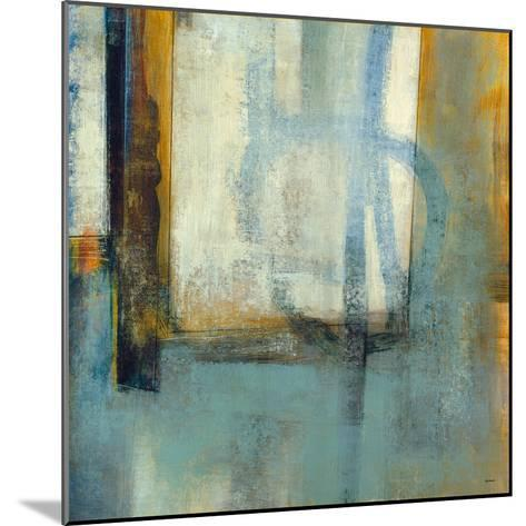 Intimation-Giovanni-Mounted Giclee Print