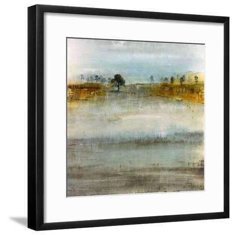 Before Dawn-Carney-Framed Art Print