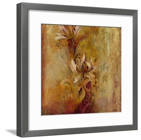 Illustrious II-Dysart-Framed Art Print