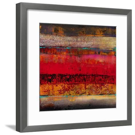 Evoke I-Douglas-Framed Art Print