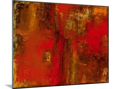 Richness-Dupre-Mounted Giclee Print