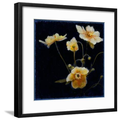 Midsummer Night Bloom IV-Douglas-Framed Art Print