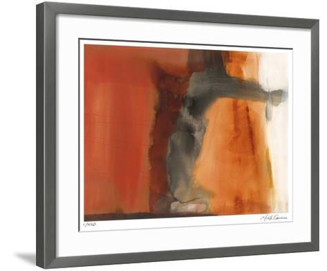 Untitled 37-Michelle Oppenheimer-Framed Art Print
