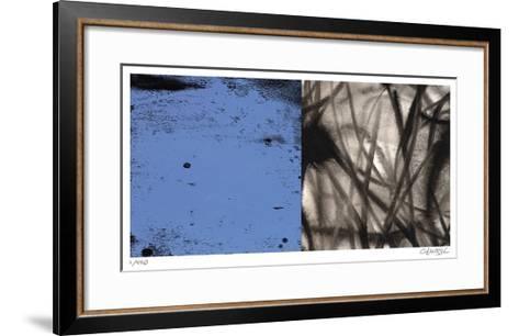 Exposure 54-Teresa Camozzi-Framed Art Print