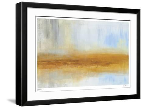 Color Inspiration 3-David Morico-Framed Art Print