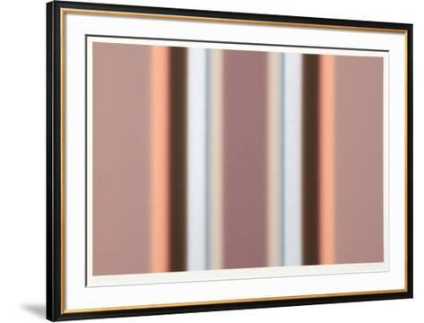 Baronian I-Barry Nelson-Framed Art Print