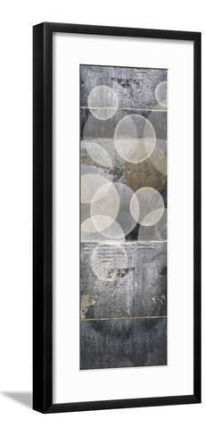 Tahitian Pearls I-Noah Li-Leger-Framed Art Print