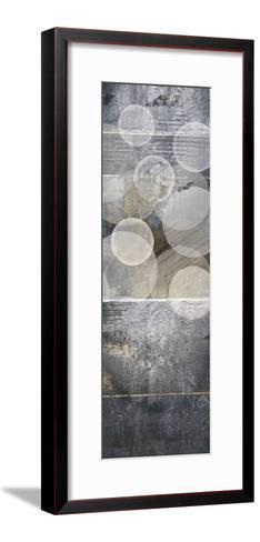 Tahitian Pearls II-Noah Li-Leger-Framed Art Print