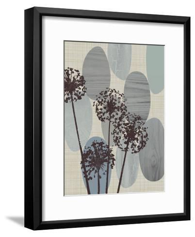 Rock My Art I-Tandi Venter-Framed Art Print