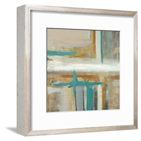 Radiancy-Patrick St^ Germain-Framed Art Print