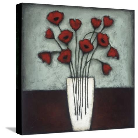 Incandescence--Stretched Canvas Print