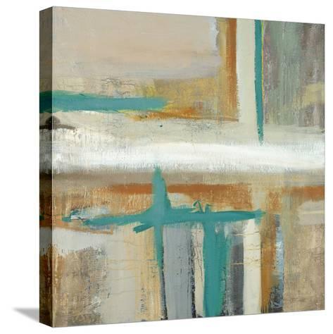 Radiancy-Patrick St^ Germain-Stretched Canvas Print